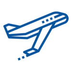 AEROSPACE INTERIORS