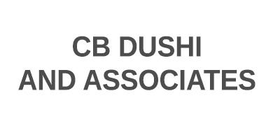 cb-dushi-and-associates
