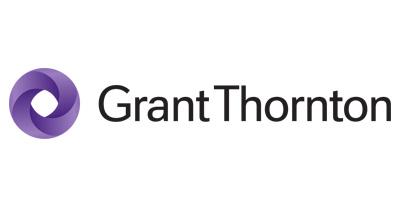 grant_thornton_international