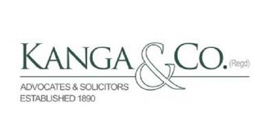 kanga_and_co