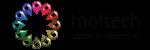 tooltech-logo